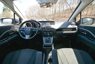 2012 Mazda Mazda5 Touring Naugatuck, Connecticut 15