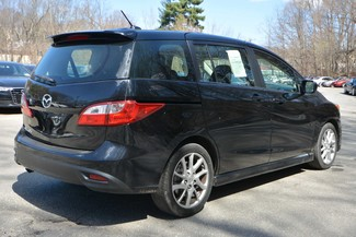 2012 Mazda Mazda5 Touring Naugatuck, Connecticut 6