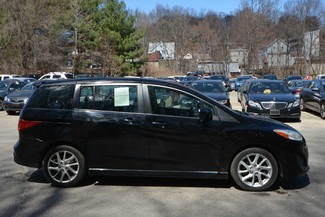 2012 Mazda Mazda5 Touring Naugatuck, Connecticut 7