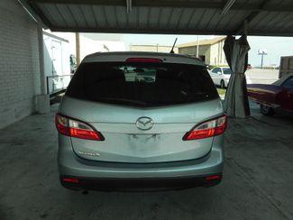 2012 Mazda Mazda5 Sport  city TX  Randy Adams Inc  in New Braunfels, TX