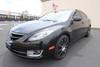 2012 Mazda Mazda6* AUTO* GOOD MPG* LOW MILES*  i Touring* CERTIFIED* WONT LAST Las Vegas, Nevada