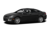 2012 Mazda Mazda6 i Touring Las Vegas, Nevada