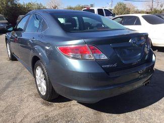 2012 Mazda Mazda6 i Touring AUTOWORLD (702) 452-8488 Las Vegas, Nevada 3