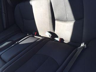 2012 Mazda Mazda6 i Touring AUTOWORLD (702) 452-8488 Las Vegas, Nevada 5