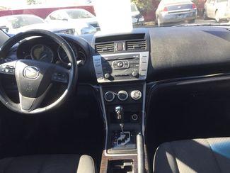 2012 Mazda Mazda6 i Touring AUTOWORLD (702) 452-8488 Las Vegas, Nevada 6