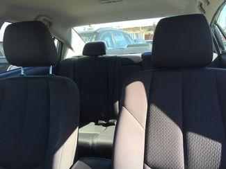 2012 Mazda Mazda6 i Touring AUTOWORLD (702) 452-8488 Las Vegas, Nevada 7