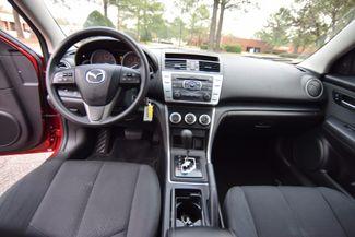 2012 Mazda Mazda6 i Sport Memphis, Tennessee 2