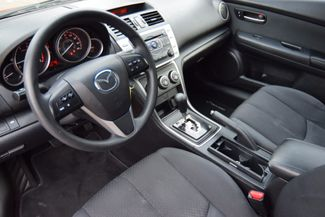 2012 Mazda Mazda6 i Sport Memphis, Tennessee 12