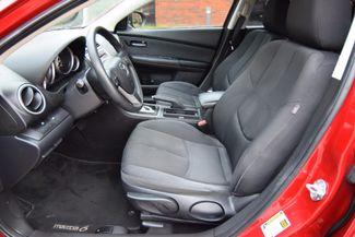 2012 Mazda Mazda6 i Sport Memphis, Tennessee 3