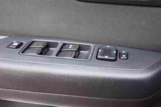 2012 Mazda Mazda6 i Sport Memphis, Tennessee 13
