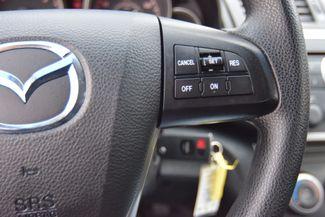 2012 Mazda Mazda6 i Sport Memphis, Tennessee 16