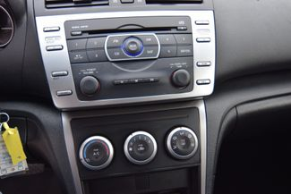 2012 Mazda Mazda6 i Sport Memphis, Tennessee 20