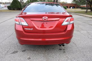 2012 Mazda Mazda6 i Sport Memphis, Tennessee 22