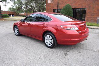 2012 Mazda Mazda6 i Sport Memphis, Tennessee 7