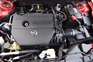 2012 Mazda Mazda6 i Sport Memphis, Tennessee 8