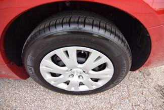 2012 Mazda Mazda6 i Sport Memphis, Tennessee 11