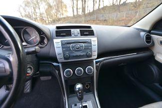 2012 Mazda Mazda6 i Touring Naugatuck, Connecticut 10