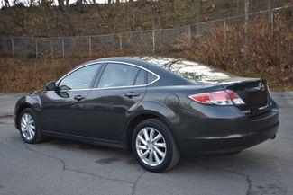 2012 Mazda Mazda6 i Touring Naugatuck, Connecticut 2
