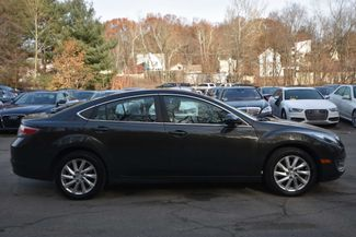 2012 Mazda Mazda6 i Touring Naugatuck, Connecticut 5