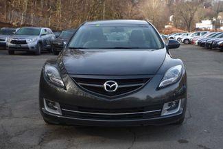 2012 Mazda Mazda6 i Touring Naugatuck, Connecticut 7