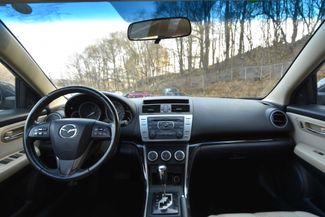 2012 Mazda Mazda6 i Touring Naugatuck, Connecticut 8