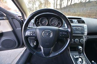 2012 Mazda Mazda6 i Touring Naugatuck, Connecticut 9