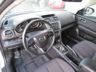 2012 Mazda Mazda6 i Sport Sacramento, CA 14