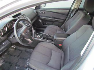 2012 Mazda Mazda6 i Sport Sacramento, CA 9