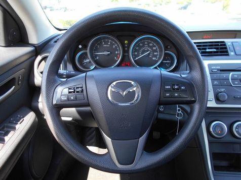 2012 Mazda Mazda6 i Sport | Santa Ana, California | Santa Ana Auto Center in Santa Ana, California