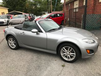 2012 Mazda MX-5 Miata Sport Knoxville , Tennessee 28