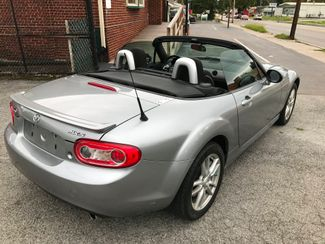 2012 Mazda MX-5 Miata Sport Knoxville , Tennessee 35