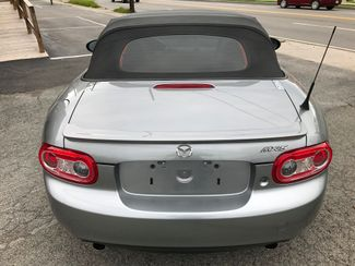 2012 Mazda MX-5 Miata Sport Knoxville , Tennessee 43
