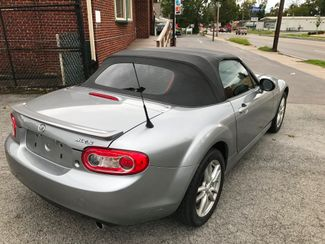 2012 Mazda MX-5 Miata Sport Knoxville , Tennessee 45