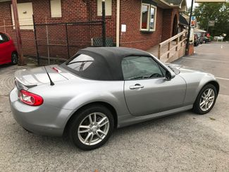 2012 Mazda MX-5 Miata Sport Knoxville , Tennessee 46