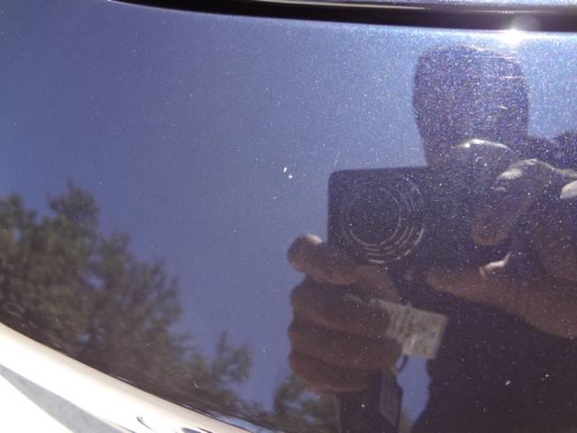 2012 Mclaren MP4-12C Austin , Texas 8