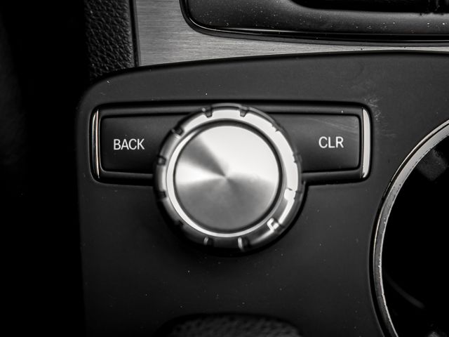 2012 Mercedes-Benz C 250 Sport Burbank, CA 13