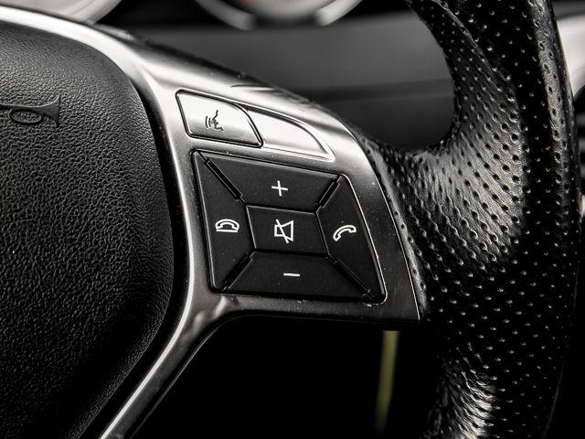 2012 Mercedes-Benz C 250 Sport Burbank, CA 15