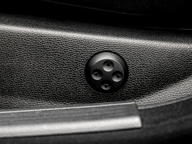 2012 Mercedes-Benz C 250 Sport Burbank, CA 21