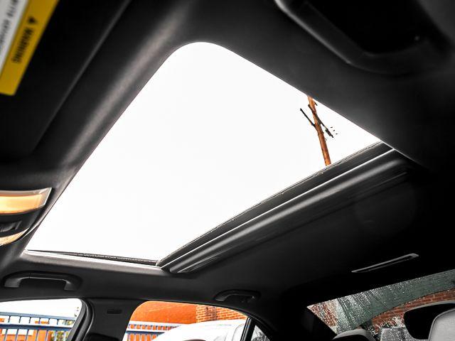 2012 Mercedes-Benz C 250 Sport Burbank, CA 22