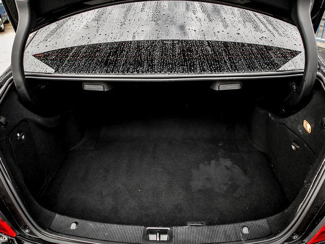 2012 Mercedes-Benz C 250 Sport Burbank, CA 28