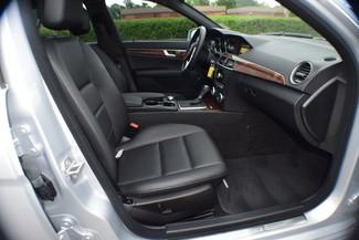 2012 Mercedes-Benz C 250 Sport Memphis, Tennessee 4