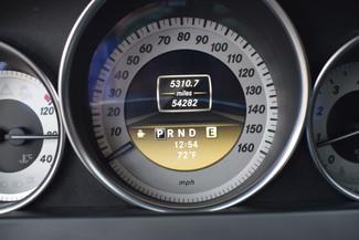 2012 Mercedes-Benz C 250 Sport Memphis, Tennessee 12