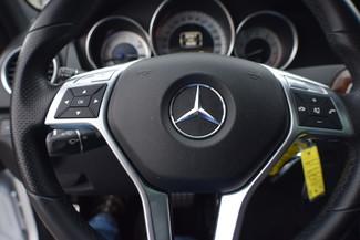 2012 Mercedes-Benz C 250 Sport Memphis, Tennessee 16