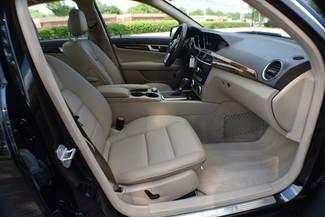 2012 Mercedes-Benz C 250 Sport Memphis, Tennessee 5
