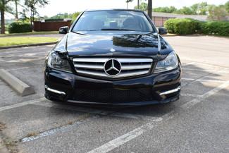 2012 Mercedes-Benz C 250 Sport Memphis, Tennessee 10