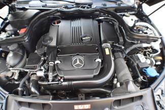 2012 Mercedes-Benz C 250 Sport Memphis, Tennessee 11