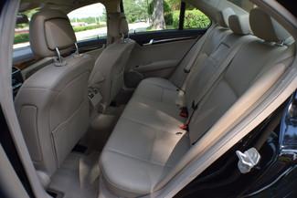 2012 Mercedes-Benz C 250 Sport Memphis, Tennessee 6