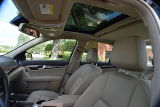 2012 Mercedes-Benz C 250 Sport Memphis, Tennessee 14