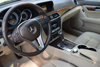 2012 Mercedes-Benz C 250 Sport Memphis, Tennessee 15