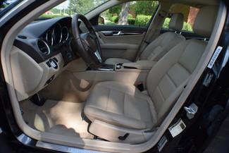 2012 Mercedes-Benz C 250 Sport Memphis, Tennessee 17